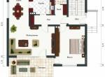 immoGrafik_315590006002-1-2 Familienhaus_Ginsheim - Plan 2_DIN_A4_INTERNET