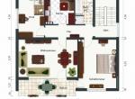 immoGrafik_315590006003-1-2 Familienhaus_Ginsheim - Plan 3_DIN_A4_INTERNET