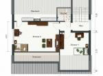 immoGrafik_315590006004-1-2 Familienhaus_Ginsheim - Plan 4_DIN_A4_INTERNET