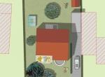 immoGrafik_315590007001-K1-1-2 Familienhaus in Ginsheim - Plan 1_DIN_A4_INTERNET