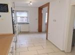 Küche-20210112_125735 (1)