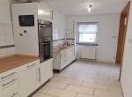 Küche-20210112_125735 (2)