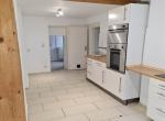 Küche-20210112_125735 (6)