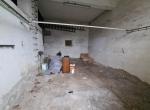 Scheune-Garage (1)
