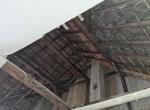 Scheune-Garage (4)
