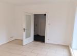 Wohnzimmer 1 (3)