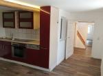 Küche-20190717_112148
