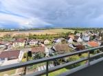 Blick Rückfront v. Treppenhaus-20210505_143429