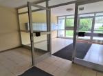 Eingangsbereich-20210505_145807
