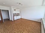 Wohn- Schlafraum 20210505_143635