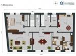 immoGrafik-Exposeplan-29622003201-K1-DINA4-low