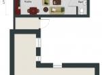 immoGrafik-Exposeplan-29622003501-K2-DINA4-low