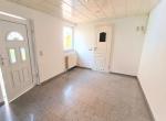 Appartement im Innenhof (5)