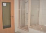 Badezimmer 1. OG (3)