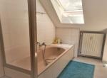 Badezimmer 1. OG (4)
