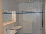 Badezimmer EG 1