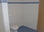 Badezimmer EG (3)