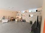 Whg. EG Küche-, Wohn-, Essbereich 20210415_122109