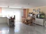 Whg. EG Küche-, Wohn-, Essbereich 20210415_122130