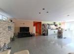 Whg. EG Küche-, Wohn-, Essbereich 20210415_122212