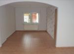 Wohn-Esszimmer EG (2)