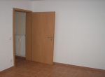 Zimmer 1, OG