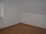Zimmer 1, OG (3)