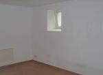 Zimmer EG (2)