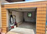 Garage-20210817_121356
