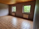 Zimmer I -UG-20210817_112252